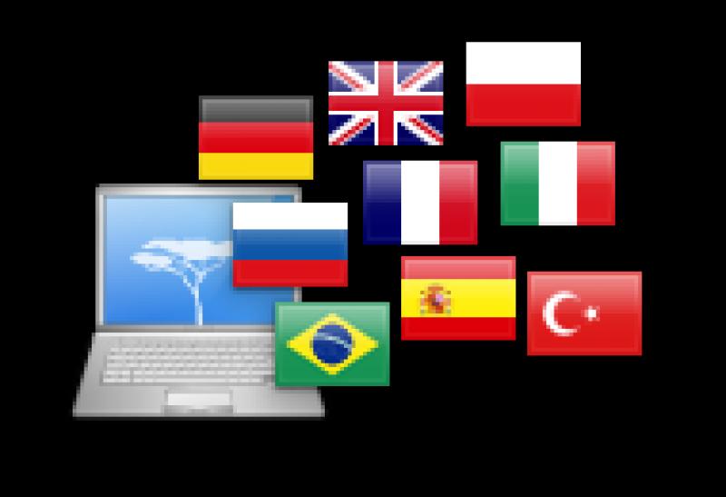 CEJ - Resolución por la que se convocan 130 plazas para una actividad formativa (online) para Cuerpos de Letrados,Médicos Forenses y Facultativos del INTCF.