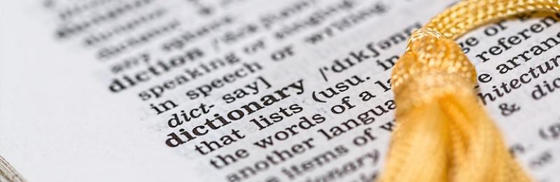Aprende idiomas en los centros colaboradores de CSIF