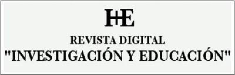 Revista I+E