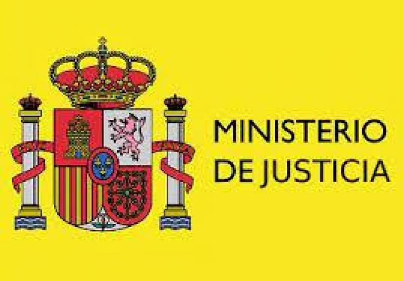 Certificado de Calificaciones Tramitación Procesal y Administrativa