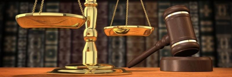 Letrados de la Administración de Justicia, turno libre. Convocatoria de fechas del examen oral.