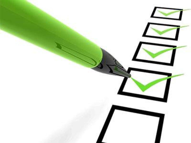 Propuesta definitiva de aprobados del Cuerpo de Tramitación Procesal y Administrativa, promoción interna