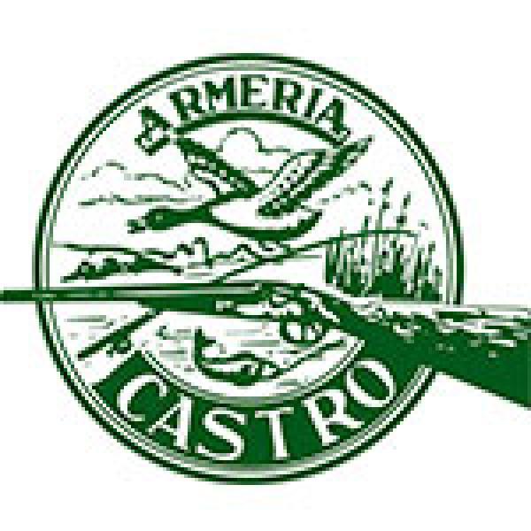 Armería Castro León