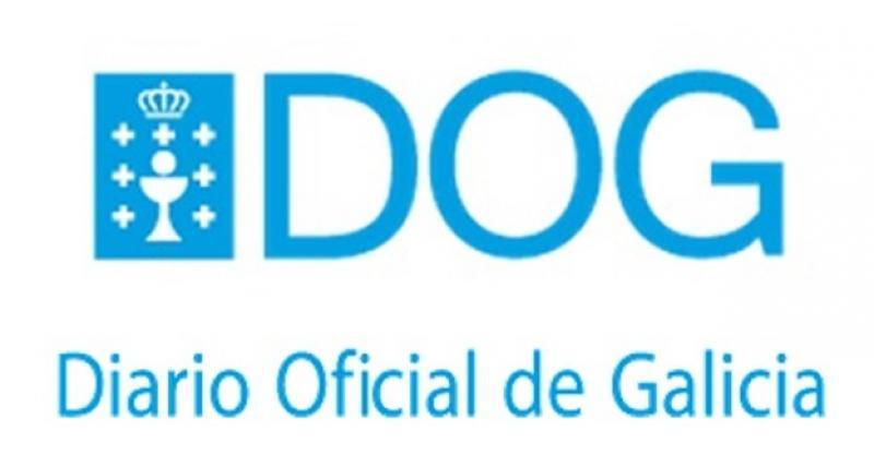 Convocatoria Cursos Gallego para personal de dentro y fuera de Galicia