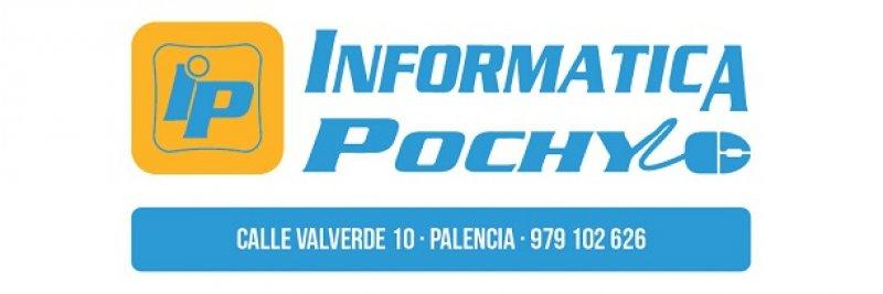 Informática Pochy