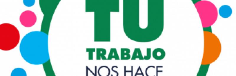 CSIF Granada denuncia el impago de nóminas a los trabajadores de la empresa Ombuds