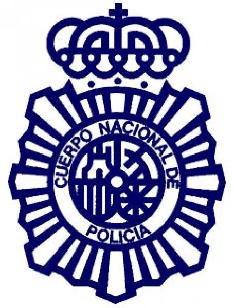 CONVOCADAS 2615 PLAZAS PARA EL CUERPO NACIONAL DE POLICÍA