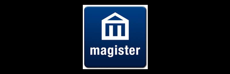 Descuentos en oposiciones y temarios con Magister gracias a CSIF