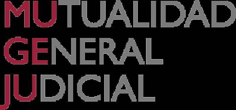 Nota informativa de MUGEJU sobre recetas médicas