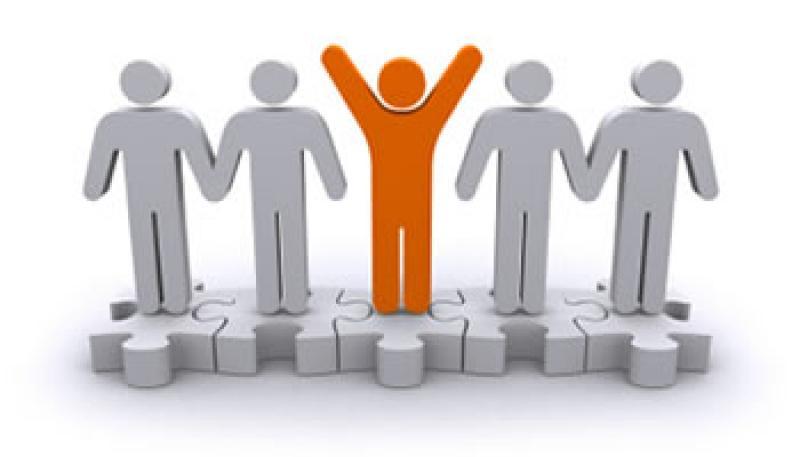 Gestión Procesal y Administrativa, promoción interna: valoración provisional de méritos.