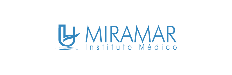 Descuentos en medicina estética para personas afiliadas a CSIF en el Instituto Médico Miramar
