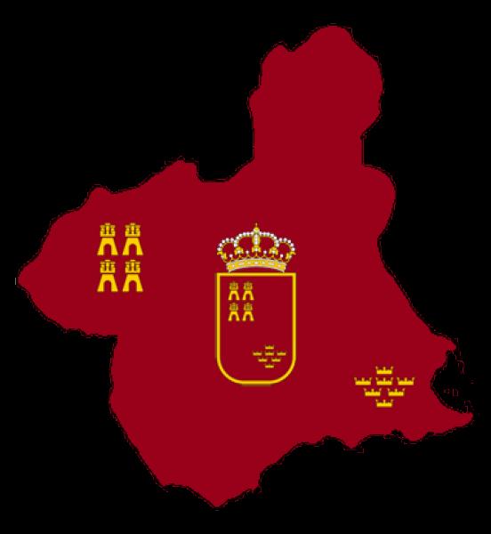 Región de Murcia - Plaza de Gestión en Comisión de Servicio y actualización de la Bolsa de Interinos