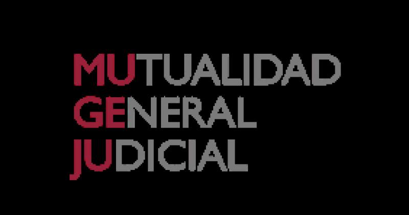 MUGEJU - Firma de la prórroga del Concierto de Asistencia Sanitaria para 2020