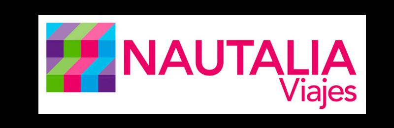 CSIF, de vacaciones con Nautalia