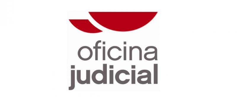 CSIF una vez más muestra su rechazo al modelo de oficina judicial que el Ministerio pretende imponer y a la forma en la que se está implantando