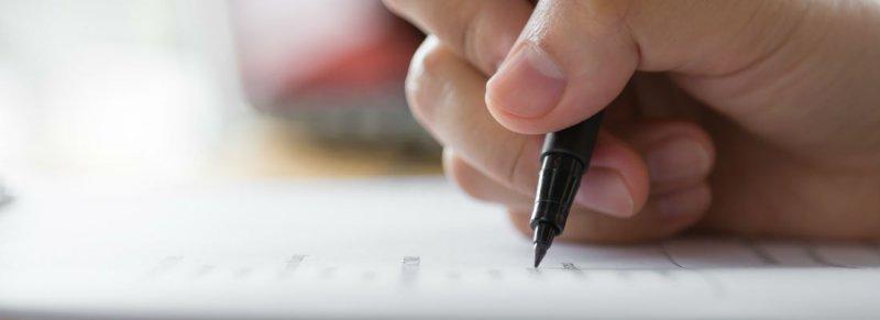 BOE - Convocatoria para acceso al Cuerpo de Gestión Procesal y Administrativa, promoción interna