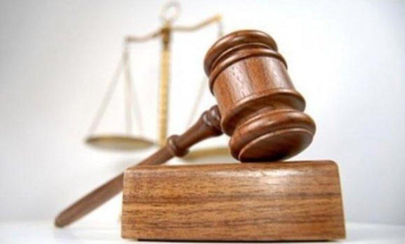 El Ministerio adjudica por Comisión de Servicios las plazas de los órganos judiciales que entran en funcionamiento el 31 de enero.