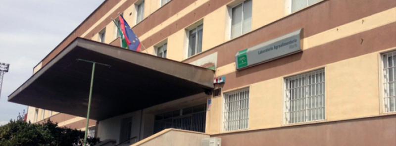 """CSIF denuncia la situación """"bajo mínimos"""" en la que se encuentra la plantilla del laboratorio agroalimentario de Atarfe"""