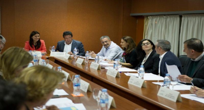 Foto: http://hospitalprovincial.es