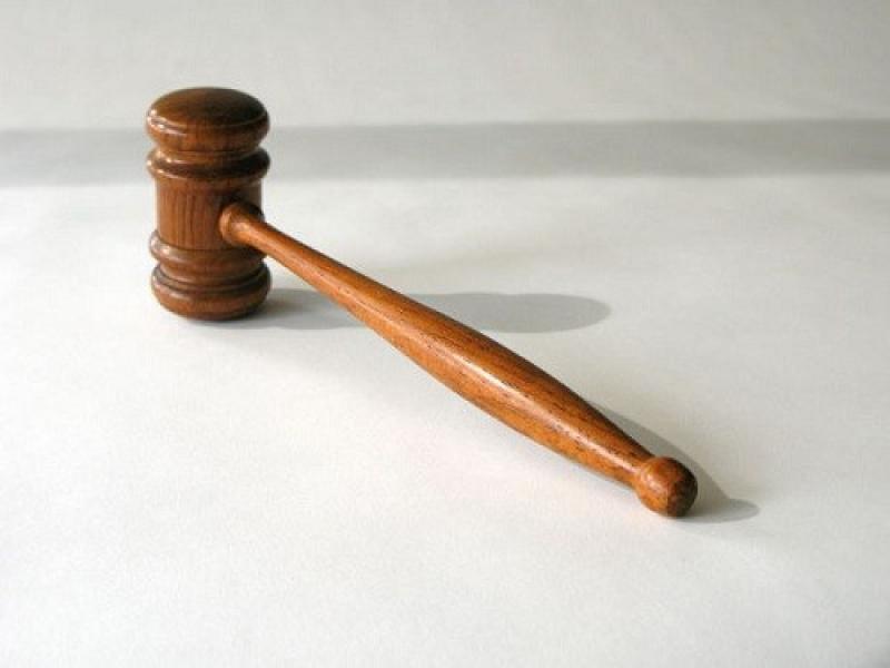 Los tribunales siguen dando la razón a los funcionarios interinos sobre cotizaciones a la Seguridad Social