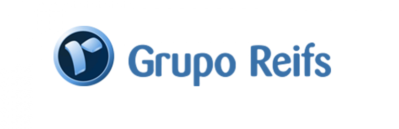 Promoción 2016 Grupo Reifs: residencias para personas mayores y unidades de estancias diurnas