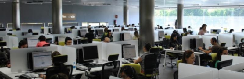 Sala Salud Responde