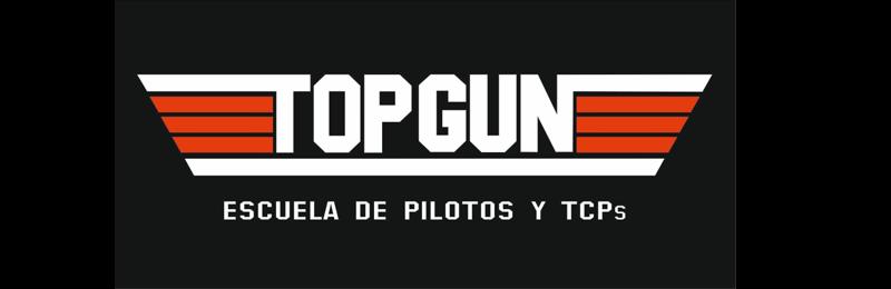 Obtén el certificado de conducción de drones con descuento gracias al covenio entre CSIF y TopGun