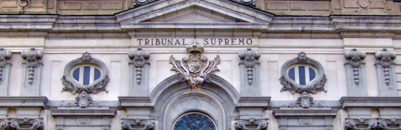 El Supremo respalda los postulados de CSIF-A y reconoce los sexenios de los profesores de Religión de Secundaria