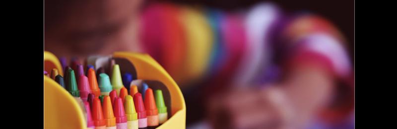 CSIF-A denuncia la pérdida de 1.162 unidades en educación infantil