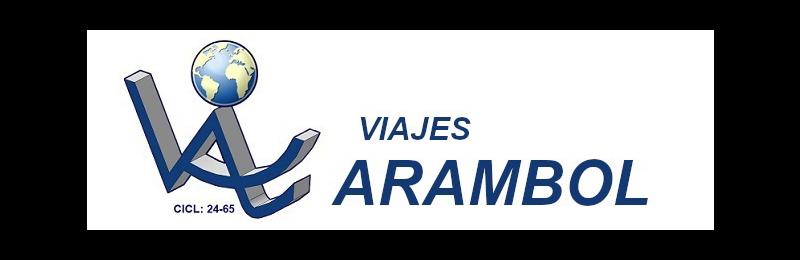 Viaja a precios especiales gracias al convenio entre CSIF y Viajes Arambol