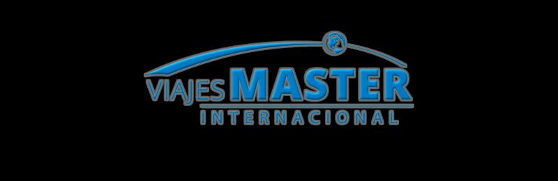 Viaja a Tánger esta Semana Santa gracias al acuerdo entre CSIF y Viajes Master