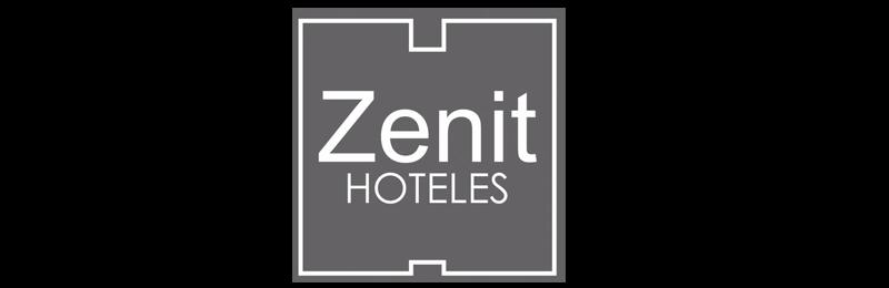 Noches de hotel con descuento gracias al convenio de CSIF y Zenit Hoteles
