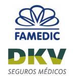 Famedic Seguros Médicos