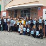CSIF Sevilla y CSIF Andalucía