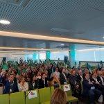 10º Congreso provincial Granada