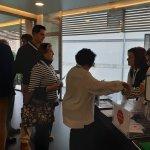 10º Congreso provincial Granada votaciones