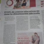 Diario ABC edición de Sevilla - 13/06/2017