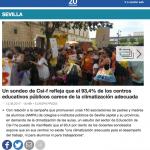 """Diario """"20 minutos"""" edición digital - 12/06/2017"""