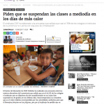 """Diario """"Córdópolis"""" - 15/06/2017"""