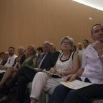 Nominados I Certamen Empleado Público Granada