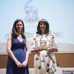 Premio Categoría Seguridad/Emergencias