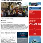 Agencia EuropaPress - 12/06/2017