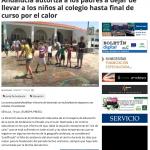 Agencia Europapress - 19/06/2017