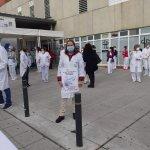Hospital Río Carrión
