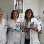Sanidad CSIF Granada 25N