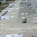 CSIF-A lamenta la utilización de la cárcel de Archidona como CIE y que retrase la apertura del centro por dañar sus instalaciones