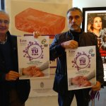 Ayuntamiento de Granada Campaña 25N CSIF