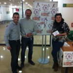 Administración General Junta Andalucía Campaña 25N CSIF Granada