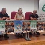 Clausura Jornadas Responsabilidad penal CSIF Granada