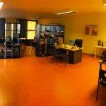 Nueva Sede de CSIF en Lanzarote